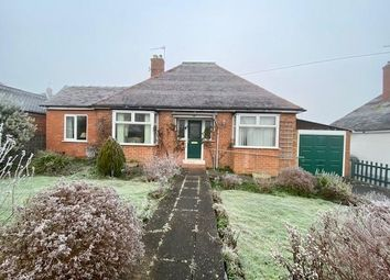 3 bed detached bungalow for sale in Crown Lea Avenue, Malvern WR14