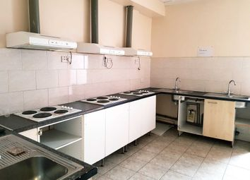 Room to rent in Wilmington Gardens, Barking IG11