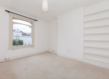Thumbnail 2 bedroom flat to rent in Whittingstall Road, London