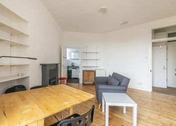 Thumbnail 1 bed flat to rent in Ferry Road, Edinburgh