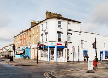 Thumbnail Retail premises to let in Romford Road, London