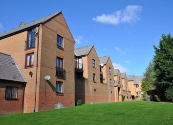 Thumbnail 1 bed flat to rent in Fitzwalter Place, Chelmsford Road, Great Dunmow, Essex