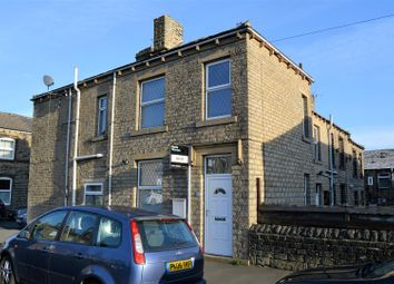 Thumbnail 3 bed property to rent in Thorncliffe Street, Lindley, Huddersfield
