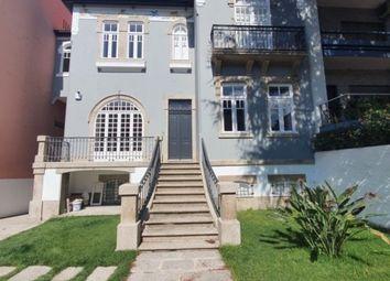 Thumbnail Cottage for sale in Porto, Porto, Portugal
