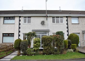 Thumbnail 3 bed terraced house for sale in Ballyoran Park, Portadown