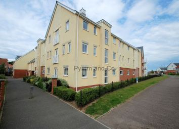 Thumbnail 2 bedroom flat to rent in Solario Road, Costessey, Norwich