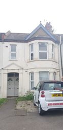 Thumbnail 2 bed maisonette to rent in Station Road, Harrow