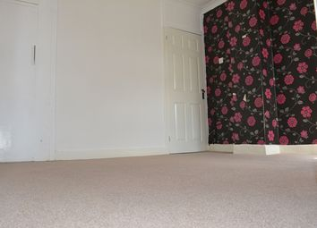 Thumbnail 3 bedroom terraced house to rent in College Road, Bedford