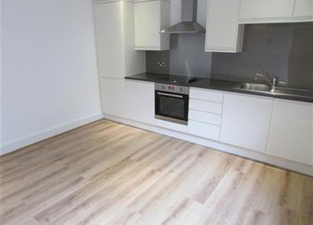 Thumbnail 1 bed flat to rent in 22 Bairstow Street, Preston