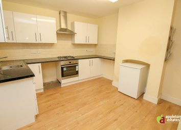 Thumbnail 2 bedroom property to rent in St. James's Road, Croydon