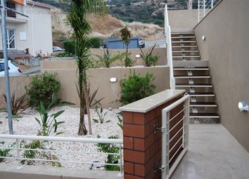 Thumbnail 4 bed detached house for sale in Palodia, Cyprus