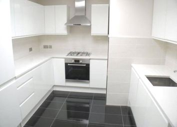 Thumbnail 2 bed flat to rent in Gloucester Road, New Barnet