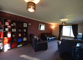 Thumbnail 3 bed end terrace house for sale in Holms Crescent, Erskine