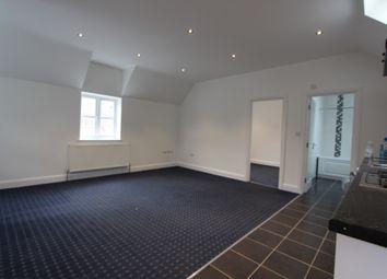 1 bed flat to rent in Heath Road, Coxheath, Kent ME17