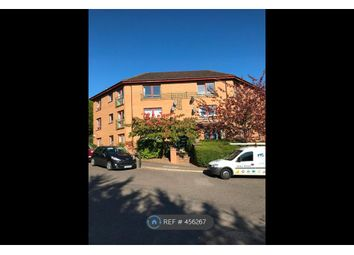 Thumbnail 2 bed flat to rent in Abercorn Street, Dundee