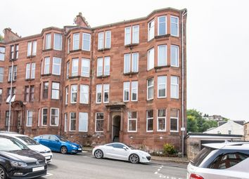 Thumbnail 1 bed flat for sale in Ashburn Gardens, Gourock