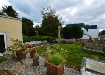 Thumbnail 2 bed flat for sale in Greenway Terrace, Priory Road, Torquay