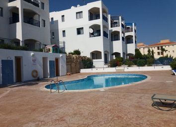 Thumbnail 2 bed apartment for sale in Chloraka Park, Chlorakas, Paphos, Cyprus