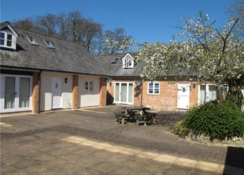 Thumbnail 12 bed property for sale in Hooke, Beaminster