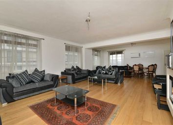 Thumbnail 6 bed flat to rent in George Street, London, London