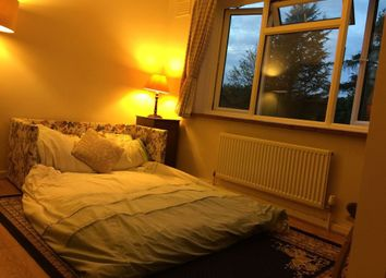 Thumbnail Room to rent in Summervale Road, Royal Tunbridge Wells, Tunbridge Wells