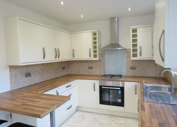 Thumbnail 2 bed property to rent in Fisher Avenue, Kingswood, Bristol