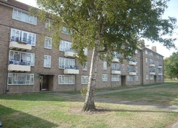 Thumbnail 2 bed flat to rent in Elmwood Avenue, Feltham