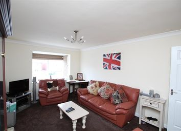 2 bed flat for sale in St Andrews Road North, Lytham St. Annes FY8