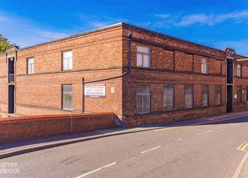 Thumbnail Property to rent in Mather Lane, Leigh, Lancashire
