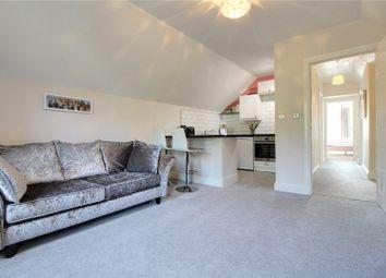 2 bed maisonette for sale in Cross Street, Farnborough, Hampshire GU14