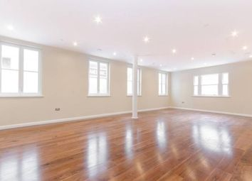 Thumbnail 2 bed duplex for sale in Chancery House, Chancery Lane, Holborn