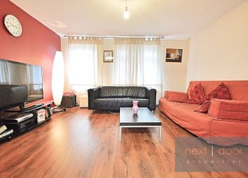 Thumbnail 1 bed flat to rent in Charles Barry Close, Clapham