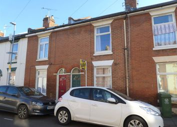 3 bed property to rent in Cleveland Road, Southsea PO5
