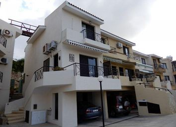 Thumbnail 2 bed town house for sale in Tala, Paphos, Cyprus