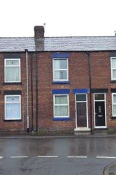 Thumbnail 2 bed terraced house for sale in Fir Street, St. Helens, Merseyside