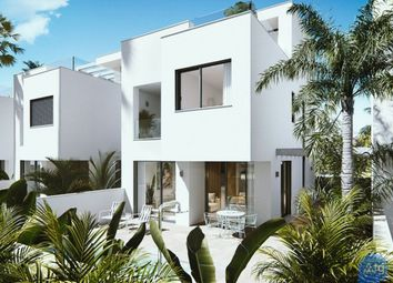 Thumbnail 4 bed villa for sale in Estación Desaladora El Mojon, 30740 San Pedro Del Pinatar, Murcia, Spain