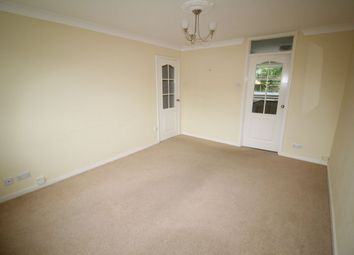 Thumbnail 2 bed flat to rent in Burnhope Close, Crook