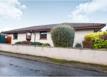 Thumbnail 5 bed bungalow for sale in Resaurie, Inverness