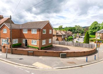 Thumbnail 1 bed flat for sale in West Road, Reigate, Surrey