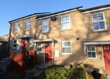 Thumbnail 2 bed property to rent in Meadowfield, Burnhope, Durham