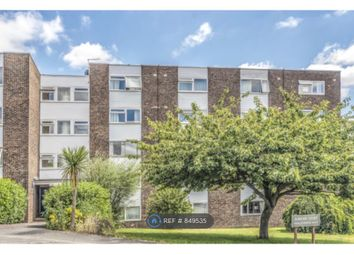1 bed flat to rent in Duncan Court, Southampton SO19
