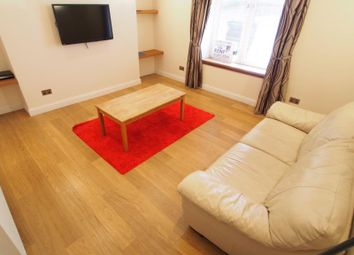 Thumbnail 1 bed flat to rent in Union Grove, Ground Right
