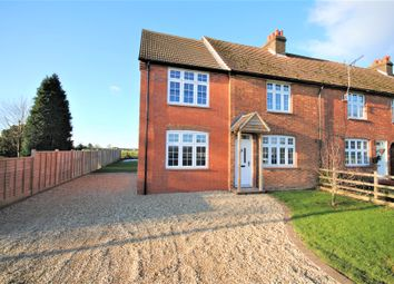 Thumbnail 3 bed cottage to rent in Moors Lane, Orchard Leigh, Chesham