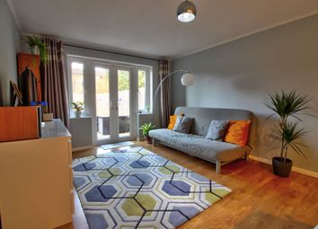 2 bed maisonette for sale in Burdett Court, Reading RG2