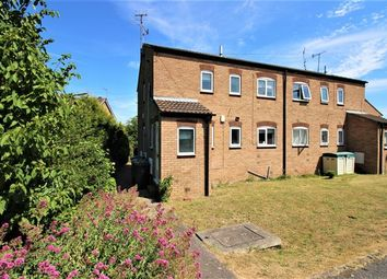 Thumbnail 2 bed flat to rent in Collingham Road, Sheffield