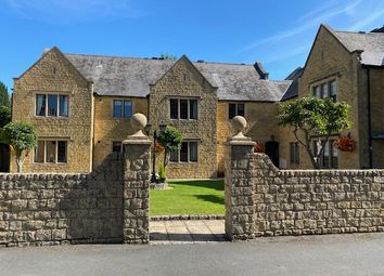 Thumbnail 2 bed duplex for sale in Seymour Gate, Chipping Campden