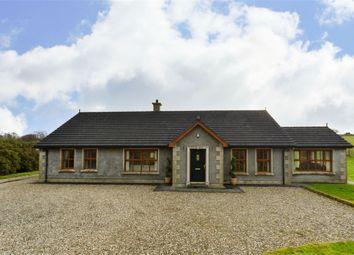 67 Aghafad Road, Dunamanagh, Strabane, County Tyrone BT82