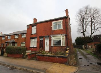 Thumbnail 2 bed semi-detached house for sale in Manchester Road West, Little Hulton, Manchester