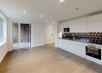 Thumbnail 1 bed flat for sale in Tarling House, 3 Walworth Square, Elephant & Castle