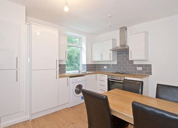 Thumbnail 3 bed property to rent in Aberdeen Road, Lancaster